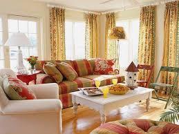 better homes and gardens interior designer better homes and garden curtains elegant better homes and gardens