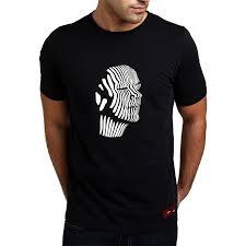 designer t shirt s designer t shirt gel printed s t shirts by retro