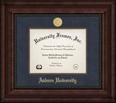 diploma frame midwestern chicago bookstore diploma frames
