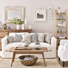 Living Room Furniture Layout Ideas Seaside Cottage Decorating Ideas Transitional Living Room