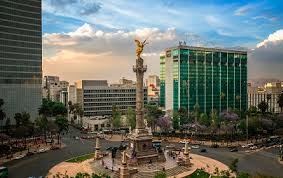 mexico destinations rankings u s news travel