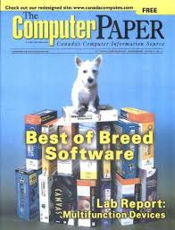 2000 11 the computer paper bc edition by the computer paper issuu