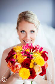 makeup artist in kansas city 44 best kansas city wedding venues images on kansas