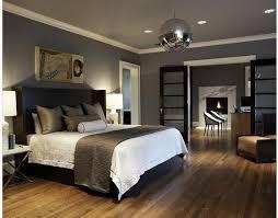 gray walls in bedroom grey wall bedroom design pcgamersblog com
