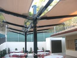 Coolaroo Patio Umbrella by Patio Ideas Triangle Sails For Patio Sails For Patio Cover Sails