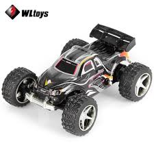 remote control motocross bike high speed wltoys l929 rc car 5ch 2 4g dirt bike with remote
