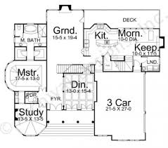 multigenerational house plans beauty home design