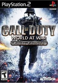 call of duty world at war zombies apk call of duty world at war fronts europe en fr es it