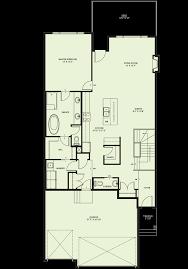 astaire floor plan triumph windermere bungalow streetside edmonton