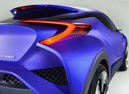 latest toyota download the latest toyota c hr hd wallpapers u0026 pictures from