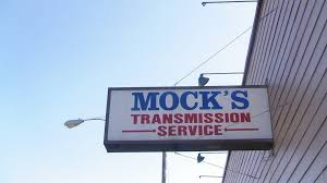 Cottage Grove Chrysler Dodge Jeep Ram by Mocks U0027s Transmission Service Closed Auto Repair 238 Hwy 99 S