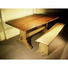 Barnwood Dining Room Tables by Barn Wood Dining Room Table Trentwoodsnews Com Dec Reclaimed