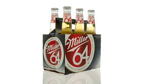 sodium in light beer the 10 best beers to drink on a diet fitness republic