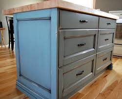 kitchen islands toronto kitchen islands and carts toronto decoraci on interior