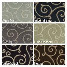 Gray And Purple Area Rug Indoor Area Rugs Indoor Area Carpet Carpet Area Rug