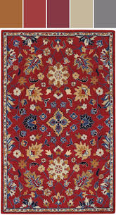 Capel Rugs Troy Nc 76 Best Red Images On Pinterest Red Rugs Rug Company And Area Rugs