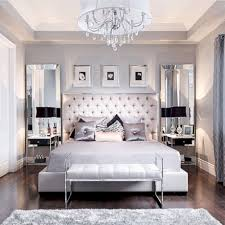58 feminine bedroom decoration color scheme feminine bedroom