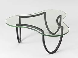 1950 Modern Furniture by 1037 Best C Mid Century Modern Furniture U0026 Style Images On