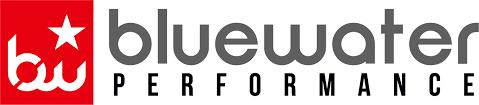 audi repair denver european auto repair denver european auto care bluewater