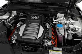 audi rs5 engine for sale 2010 audi s5 price photos reviews features