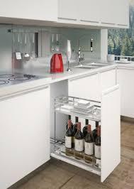Kitchen Furniture Catalog Sige S P A Infinity Plus Catalogs
