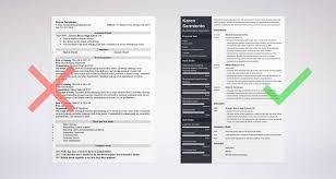 resume exles housekeeping housekeeping resume sle complete guide 20 exles