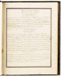 September 2017 Archives Page 616 File Journal De Louis Xvi Page 3 Archives Nationales Ae I 4 N
