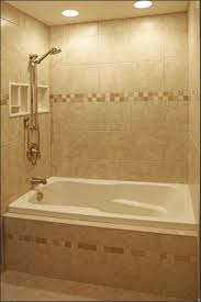 bedroom best setup house plans with pictures of inside bath mixer appealing designer bathtubs ideas with grey plus glass corner bath bathroom for small fashionable shower tile
