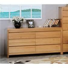 retro bedroom furniture australian made constructed from solid