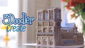 3doodler create 3d printing pen new 3doodler create latest version of the world u0027s first 3d