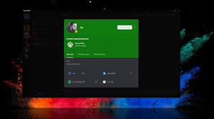 discord integration how to get discord integration working on xbox one windows central