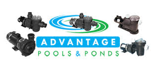 Aquascape Pond Pumps Aquascape Pond Pumps Aquasurge 2000 3000 4000 5000