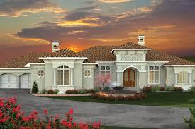mediterranean style floor plans cozy mediterranean style house plans with photos house
