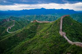 geography china great wall lessons tes teach