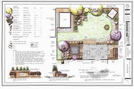 interactive bathroom design design elevation drawings bathroom interactive online interactive