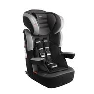 siege auto a partir de 3 ans siège auto groupe 1 2 3 siège auto pour bébé de 9 à 36kg aubert