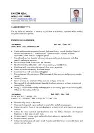 ideal resume length ideal resume resumes exle cv for freshers length thomasbosscher