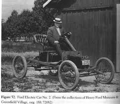 history of cars 15 best apperson images on vintage cars cars and