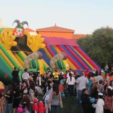 party rentals las vegas jumperman party rentals 15 reviews party event planning