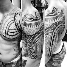 70 tribal designs for sacred ink ideas