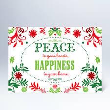 marvelous hallmark christmas cards beautiful decoration history of