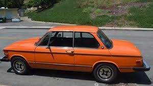2002 bmw for sale by owner bmw 2002 classics for sale classics on autotrader