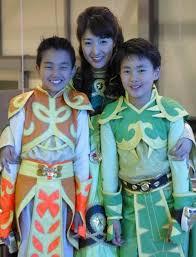 film drama korea lee min ho 15 child stars that you won t recognize today