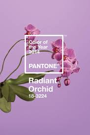 pantone color of the year 2017 carrie loves
