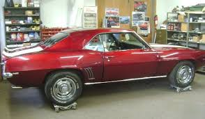 1969 camaro for sale canada 1969 camaro rs z28 unrestored one owner original drivetrain