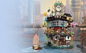 closest halloween city lego shop lego shop