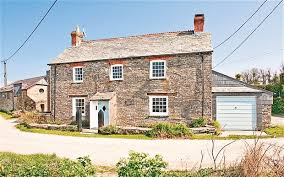 Beautiful Homes For Sale The Best Holiday Homes For Sale In The West Country Telegraph