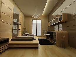 decorating modern stylish loft apartment and home decorating ideas