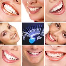 brightwhite smile teeth whitening light bright white smiles teeth whitening kit 44 teeth whitening charcle