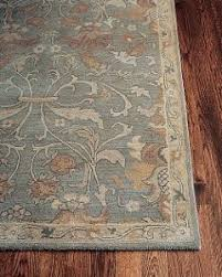 Pottery Barn Rug Pads Darby Rug Painted Rugs Pinterest Pottery Barn And Paint Rug